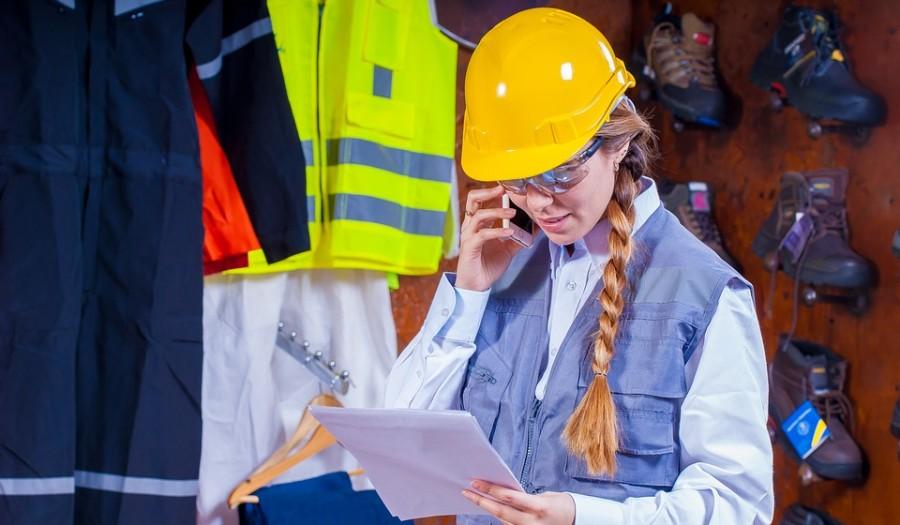 Sicurezza lavoro Bergamo